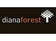 Паркетная доска Diana Forest (Диана Форест)