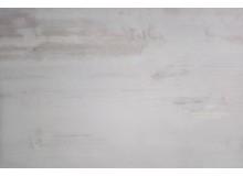 Vinilam клик 4 мм 69888 Дюссельдорф