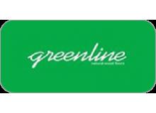 Елка Greenline