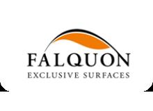 Ламинат Falquon купить по низкой цене