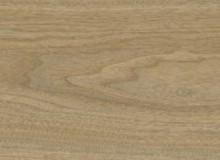 Кварц-виниловая плитка ПВХ FineFloor, FF-1411 Орех Грис