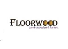 Ламинат Floorwood купить недорого в нашем магазине