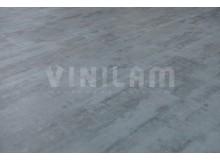 Виниловые полы Vinilam с механическим замком, 2240-5 Ганновер, камень