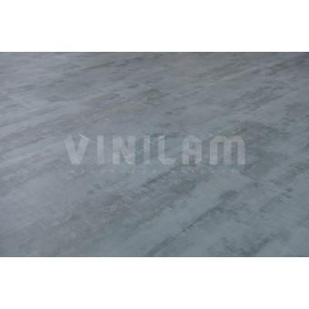 Кварцвиниловый ламинат Vinilam (Винилам) 2240-5 Ганновер, камень цена