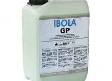 Грунт IBOLA GP 5 кг