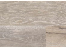 Vita Classic дуб Seashell