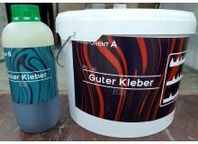 Клей Guter Kleber KP 120
