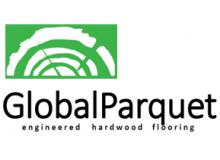 Инженерная доска Global Parquet (Глобал Паркет)