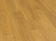 Wood Bee дуб Селект 10% gloss