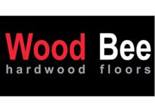 Инженерная доска Wood Bee (Вуд Би)