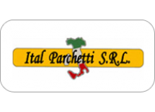 Массивная доска Ital Parchetti