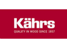 Паркетная доска Kahrs (Черс)