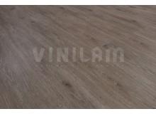 Виниловые полы Vinilam с механическим замком, 67260-3 дуб Кельн