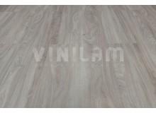 Виниловые полы Vinilam с механическим замком, 8130-6 дуб Килль