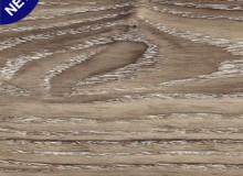 Виниловый ламинат KLB 719 Cross Grey