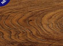 Виниловый ламинат KLB 720 Antico Brown
