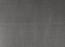 Виниловый ламинат KLB 76043-4 Лен серый