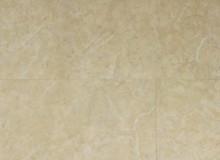 Виниловый ламинат KLB 780082 Мрамор бежевый