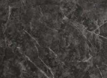 Виниловый ламинат KLB 780084 Мрамор черный