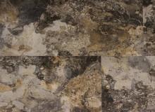 Виниловый ламинат KLB 8559-3 Мрамор коричневый