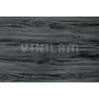 Кварцвиниловый ламинат Vinilam (Винилам) 8124-7 дуб Котбус цена