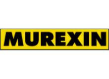 Клей для паркета Murexin (Австрия)