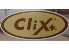 Ламинат Clix Floor