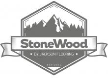 Виниловые полы StoneWood. Стоунвуд виниловый ламинат