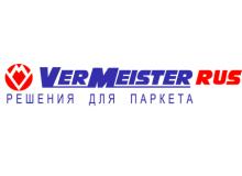 Клей Vermeister (Вермастер)