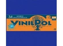 Виниловый ламинат  VinilPol (ВинилПол) покупаем со скидкой