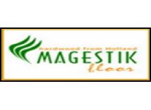 Массивная доска Magestik