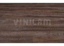 Виниловые полы Vinilam с механическим замком, 8113-7 дуб Майнц