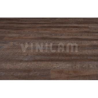 Кварцвиниловый ламинат Vinilam (Винилам) 8113-7 дуб Майнц цена