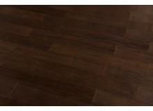 Бамбук Jackson Flooring бенито