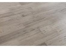 Бамбук Jackson Flooring дебра