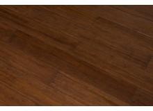 Бамбук Jackson Flooring динго