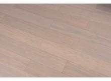 Бамбук Jackson Flooring жирона