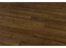 Бамбук Jackson Flooring ява