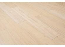 Бамбук Jackson Flooring калахари