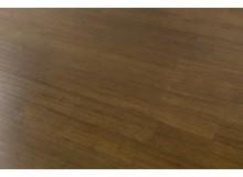 Бамбук Jackson Flooring каледо
