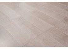 Бамбук Jackson Flooring каменная волна