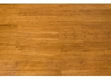 Бамбук Jackson Flooring кофе 10 мм