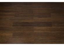 Бамбук Jackson Flooring конго