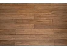 Бамбук Jackson Flooring лагранж