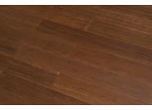 Бамбук Jackson Flooring мариба