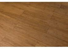 Бамбук Jackson Flooring мускат