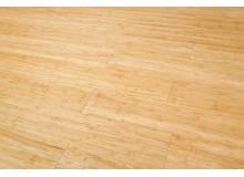Бамбук Jackson Flooring натур 10 мм