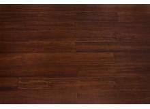 Бамбук Jackson Flooring темный ром