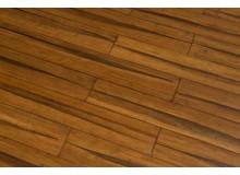 Бамбук Jackson Flooring тайгер