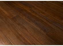 Бамбук Jackson Flooring венге
